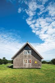 tiny a frame house plans house plans indian style 600 sq ft bedroom frame designrulz home