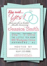 gift card shower invitation wording bridal shower invitation wording bridal shower invitation