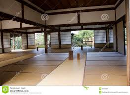 tatami room in a temple in japan editorial photo image 26726201
