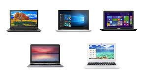 black friday sale laptops black friday 2015 deals top 5 best cheap laptops on sale
