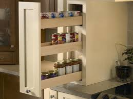 sliding spice rack for cabinet diy pull out spice rack plans pull out spice rack plans learn to diy