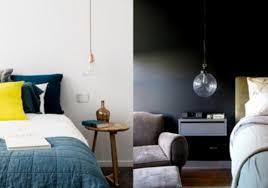 Hanging Pendant Lights Bedroom Hanging Pendant Lights In Bedroom Best Interior Exterior Home
