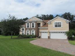 4 000 sq ft palace in orlando homeaway orlando