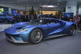 cost of lamborghini aventador in usa ford gt to cost as much as a lamborghini aventador autoguide com