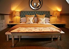bedroom dresser sets beautiful dresser ideas for small bedroom