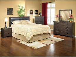 bedroom suites adelaide amart furniture toowoomba packages super