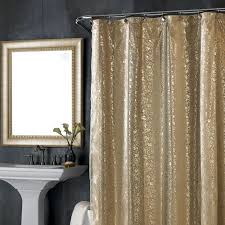 Brown And Gold Shower Curtains 17 Best Ideas About Gold Shower Curtain On Pinterest Gold Black