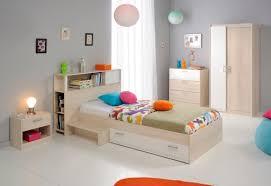 chambres completes chambre enfant complète aux différents styles pour enfants et