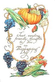 vintage thanksgiving clipart 561 best art of autumn images on pinterest autumn fall drawings