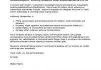 teachers cover letter example primary teacher cover letter resume