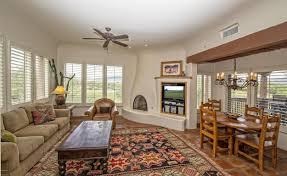 how to layout a kitchen design rancho manana arizona golf communities az golf homes