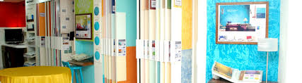 Home Interior Color Schemes Gallery New 70 Asian Paints Interior Photo Gallery Design Decoration Of