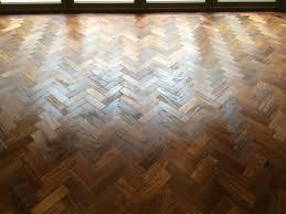 parquet flooring restoration u0026 repairs