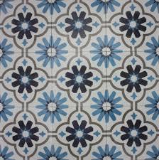 encaustic tile dallas interiors design