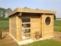 petit chalet de jardin pas cher abris jardin toit plat pas cher vente abri en bois de jardin
