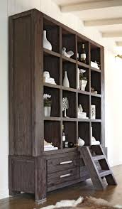 fresh harvey norman bookcases inspirational home decorating