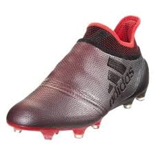 buy womens soccer boots australia soccer cleats shoes nike adidas soccer com