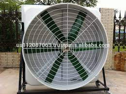 the best roof fan roof blower basement window exhaust fan buy