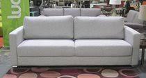 Payton Comfort Sleeper American Leather Payton Comfort Sleeper Ambiente Modern Furniture