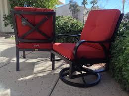 Patio Renaissance Outdoor Furniture patio renaissance las vegas nv henderson nv