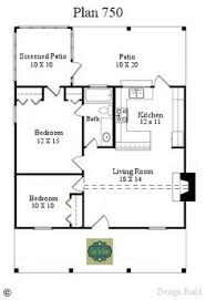 Floor Plans For A Small House Home Layout Plans Free Small Find Small House Layouts For Our
