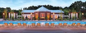 cabana bar and beach club the walt disney world swan and dolphin