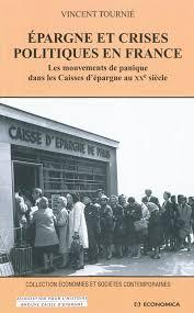 caisse d ノpargne si鑒e social si鑒e caisse d ノpargne 28 images la caisse d 201 pargne d 233