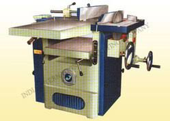 Second Hand Wood Machinery Uk by Wood Working Machines In Delhi Woodworking Machine Suppliers