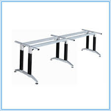 Office Desk Legs China Leg Table Desk China Leg Table Desk Manufacturers And