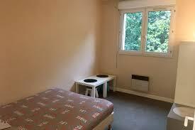 chambre chez l habitant à chambre chez l habitant à apartments for rent in 18e