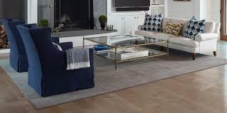 flooring york pa flooring designs