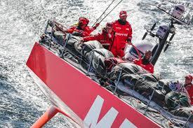 volvo official website mapfre win epic leg 2 of the volvo ocean race offshore team worlds