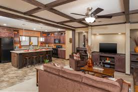model home decor for sale model home furniture for sale in arizona home and home ideas