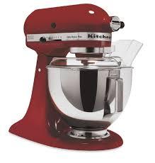 kitchenaid ultra power plus stand mixer walmart canada