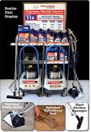 can you steam clean upholstery rent steam cleaner upholstery paint the information home