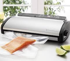 Sunbeam Cafe Series Toaster Long Slot Toaster 4 Slice