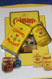 colman mustard south dish spicy honey mustard dipping sauce featuring