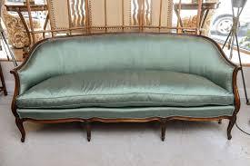 Cheap Armchairs For Sale Sofa Cheap Sofas For Sale Louis Quinze Sofa Green Velvet Sofa