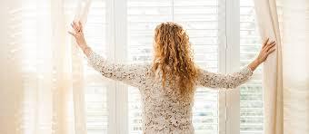 window treatments making the right choice ca window fashion