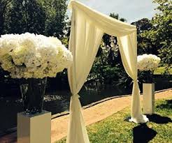 wedding backdrop melbourne 54 best arkos images on wedding stuff arch for