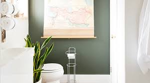 Bathroom Paints Ideas Bathroom Paint Color Ideas Inspiration Gallery Sherwin Williams