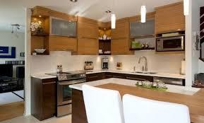 cuisine hetre clair décoration cuisine hetre moderne 81 nantes cuisine blanche et