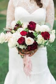 Wedding Flowers Omaha 18 Best Danielle And Brett U0027s Wedding Images On Pinterest Golf