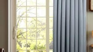 Patio Door Net Curtains Door Net Window Mosquito Net Sc 1 St Indiamart