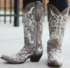 corral womens boots sale corral boots sale
