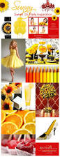 16th Birthday Party Ideas For Home The 84 Best Images About 16th Birthday Party Ideas On Pinterest