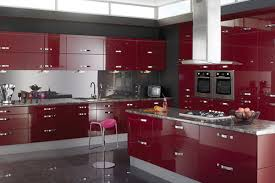 high gloss paint for kitchen cabinets high gloss paint kitchen cabinets captainwalt com