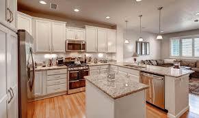 Interior Design Kitchen Ideas Kitchen Photo Ideas Pics And Decor Design 1 1024x609 Sinulog Us