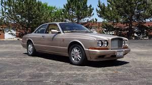 bentley velvet 1994 bentley continental r in silica metallic paint u0026 engine sound
