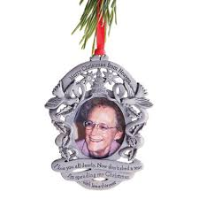 christmas in heaven ornament lookup beforebuying
